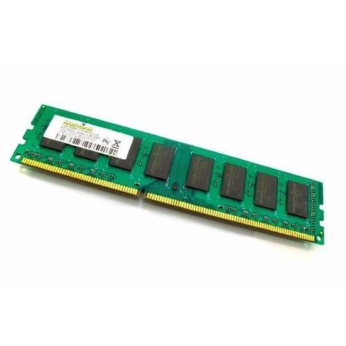 Memória para PC Markvision 8GB DDR3 1600Mhz | MVD38192MLD-16 2455