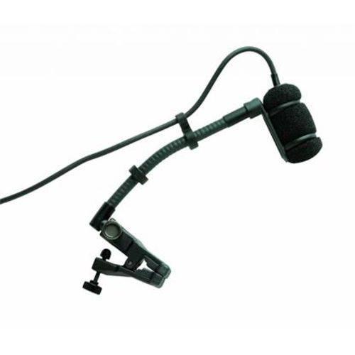 Microfone Audio Technica Atm350u para Instrumentos