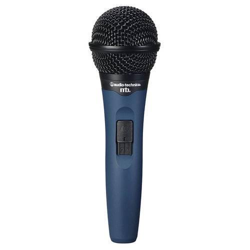 Microfone Audio Technica Mb 1k/cl