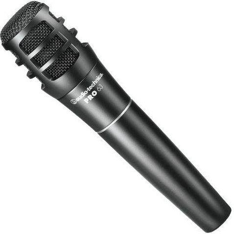 Microfone Audio Technica Pro63