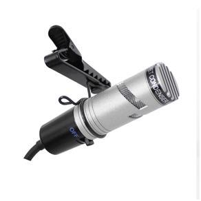 Microfone com Fio Lapela SC 400 - YOGA