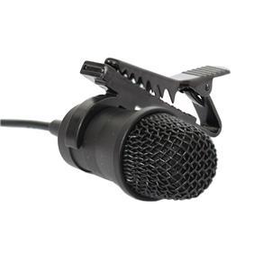 Microfone com Fio Lapela SC 401 - YOGA
