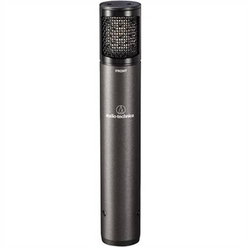 Microfone de Instrumento Atm450 Audio Technica