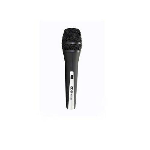 Microfone de Kds Kd200