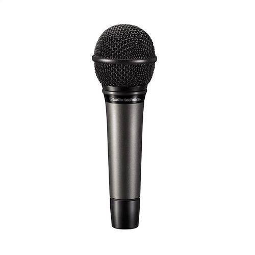 Microfone Dinâmico Audio Technica Atm510