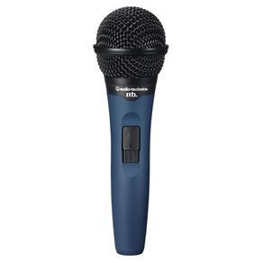 Microfone Dinâmico Audio-Technica MB1K - com Fio