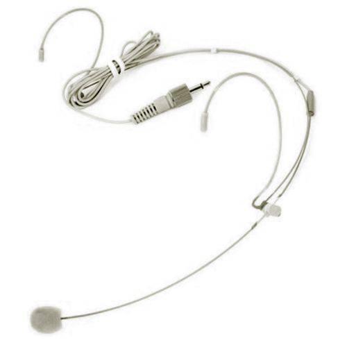 Microfone Headset Karsect HT 3 (P2 )