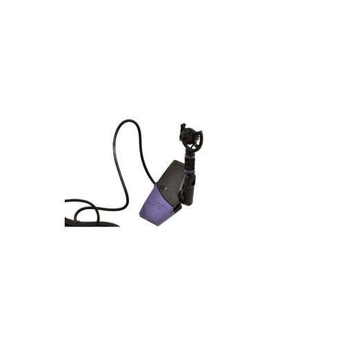 Microfone Jts Cx 506 Bat/ Perc