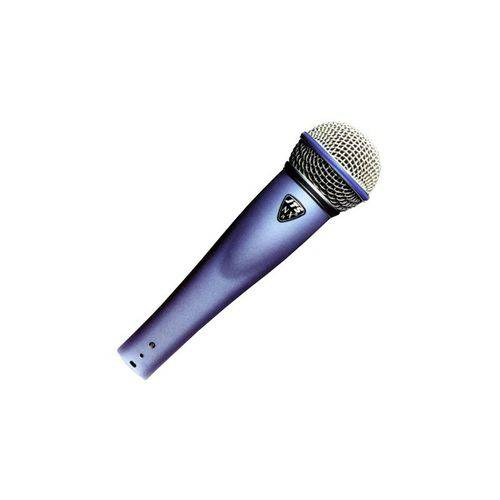 Microfone Jts Nx 8