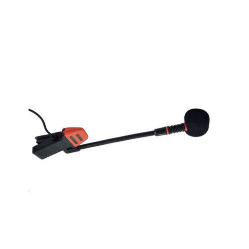 Microfone Lexsen Condensador Cardióide Lmi-1