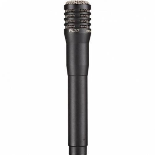 Microfone para Instrumento Electro Voice Pl37