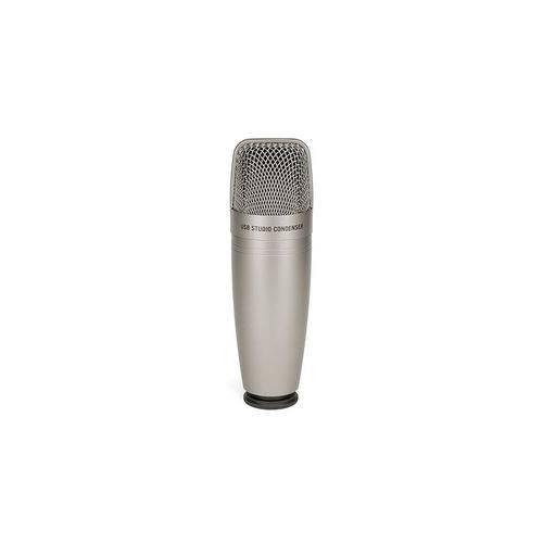 Microfone Samson C01upro