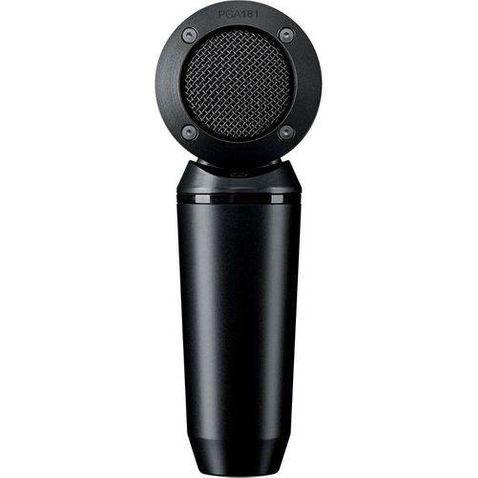 Microfone Shure Pg56xlr