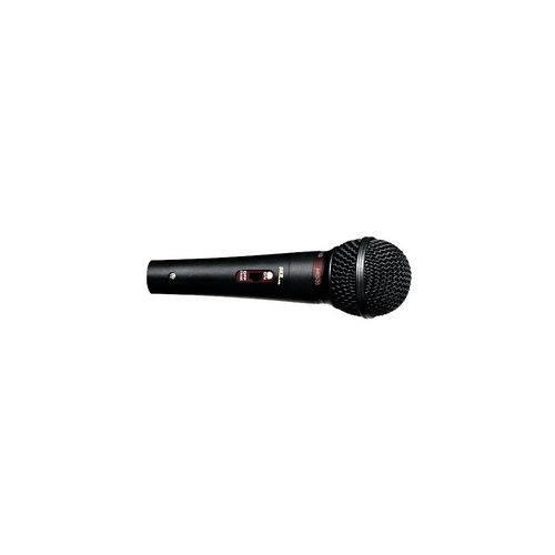 Microfone Skp Pro 20