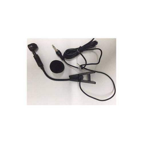 Microfone Skp Sa Pro 519w Sopro