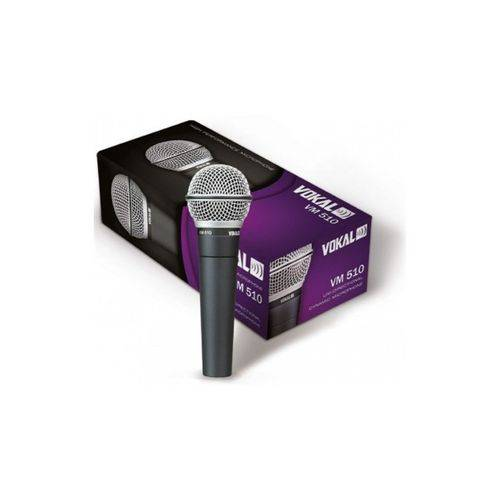 Microfone Vokal Kl5