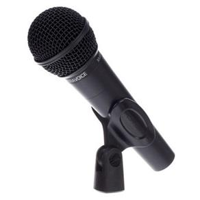 Microfone Xm8500 - Behringer
