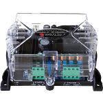 Mini Modulo Amplificador Stetsom Vs2502 250w Rms Rca 2 Ohms