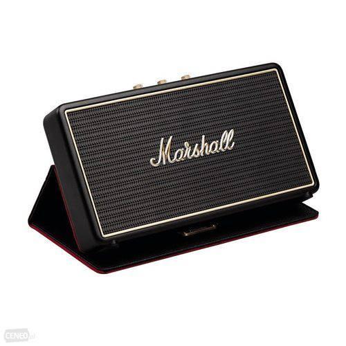 Mini Speaker Marshall Stockwell W/Case