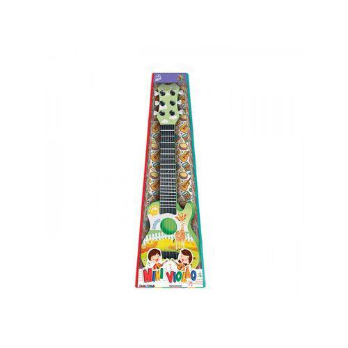 Mini Violao 837851 Art Brink