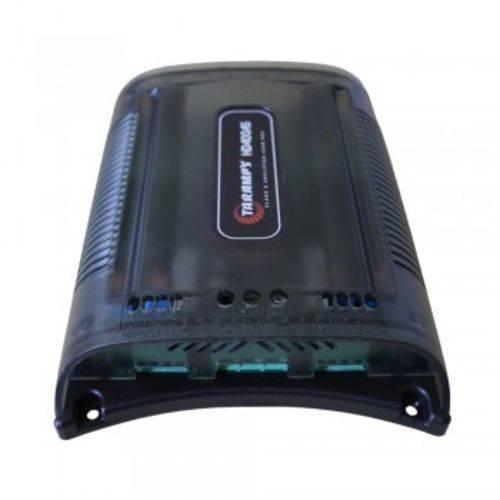 Módulo Amplificador Digital Taramps Hd400.4s 4canais 400wrms