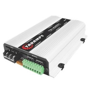 Módulo Amplificador Ts 400x4 Canais 400W Rms Taramps
