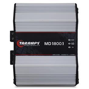 Módulo Taramps 1800 Rms