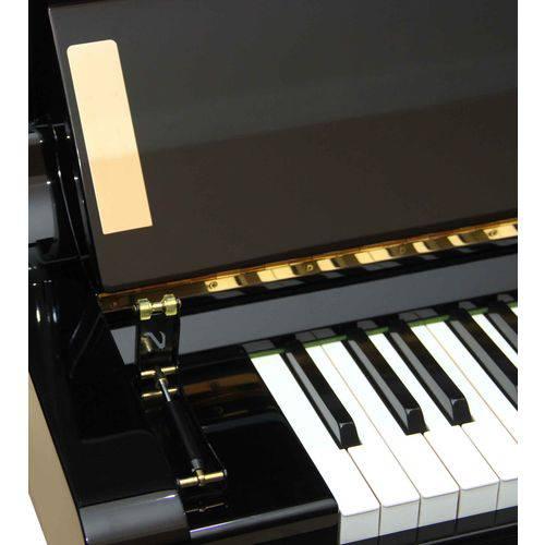 Mola Slow Fall Zion para Tampa de Teclado de Pianos