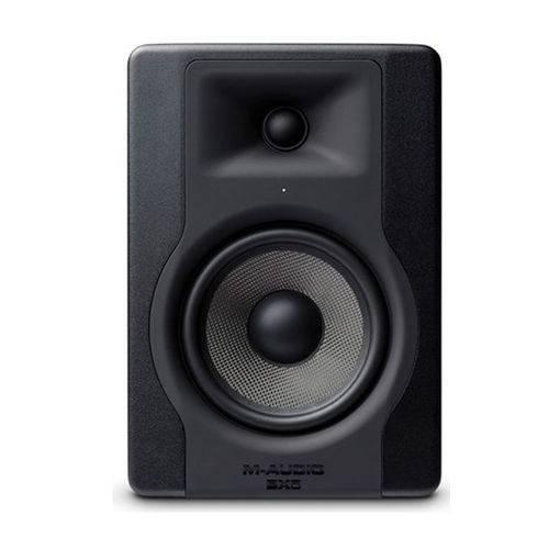 Monitor de Áudio Ativo M-Audio BX5 D3 - AP0319