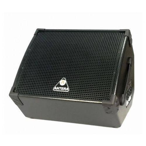 Monitor Antera M 12.1 Passivo