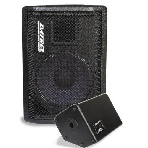 Monitor Passivo 10'' 200w - Mp10.200 P