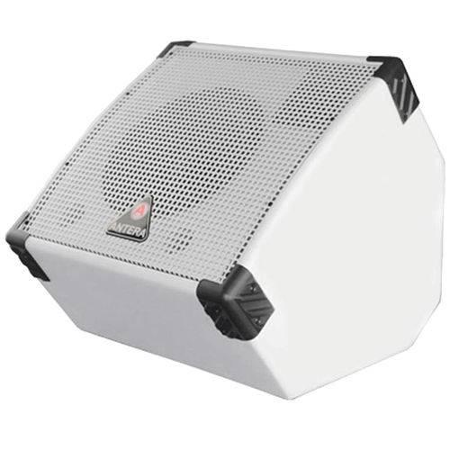 Monitor Passivo 150w Branco M12.1 - Antera