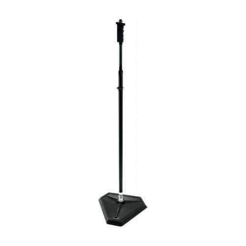 Ms7625pg On Stage - Pedestal de Microfone