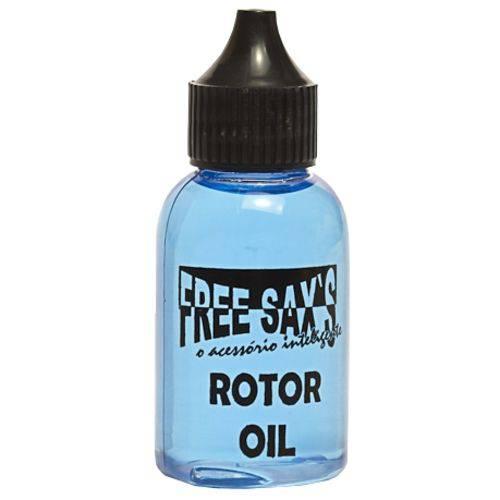 Óleo para Rotor Free Sax