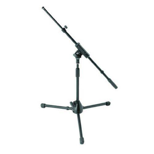 On Stage - Pedestal para Microfonar Bateria Ms7411tb