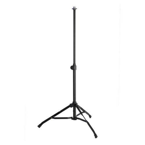 On Stage - Suporte U-mount para Tablet Travel-ease Ts9900