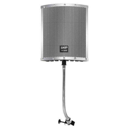 Painel Difusor Acústico para Microfone Skp Rf-20 Pro
