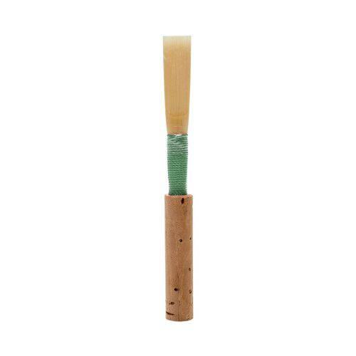 Palheta P/ Oboé Emerald Artistic Medium #2600-220-28-CA