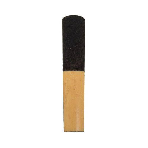 Palheta para Clarinete Bb - Si Bemol Plasticover #3 #2200-170-19-AD