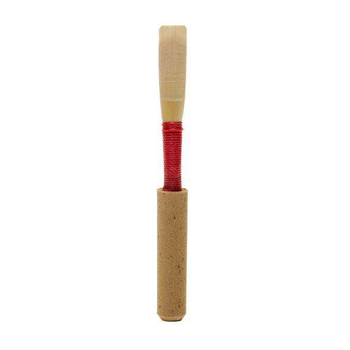 Palheta para Oboe Faxx #Medium Soft #2600-210-21-AE