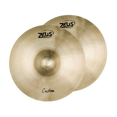 Par Chimbau Zeus Custom Zchh-13