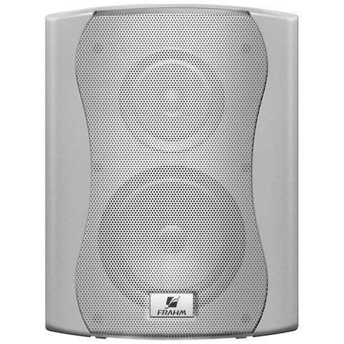 Caixa Acústica Som Ambiente Ps5 Plus 50W Par - Frahm