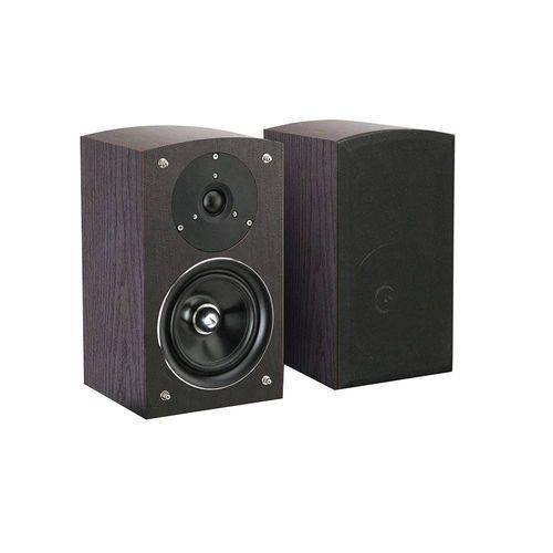 Par de Caixas Surround Mod. Proxima - Pure Acoustics