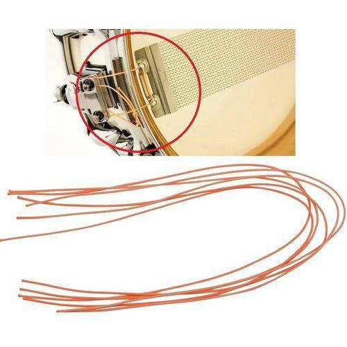 Pearl SNC-40/6 Kit com 6 Cordinhas para Fixas a Esteira de Caixa no Automático