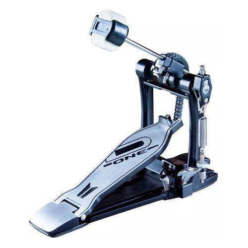 Pedal Bumbo D One DP10