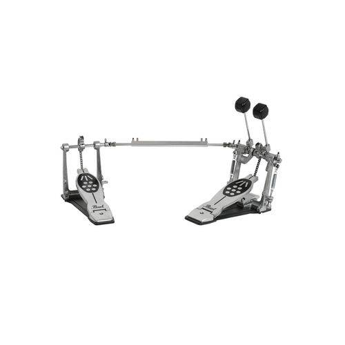 Pedal Bumbo Pearl P 922 Duplo Style Power Shifter