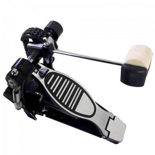 Pedal de Bateria Pd Plus Metálico Xpro
