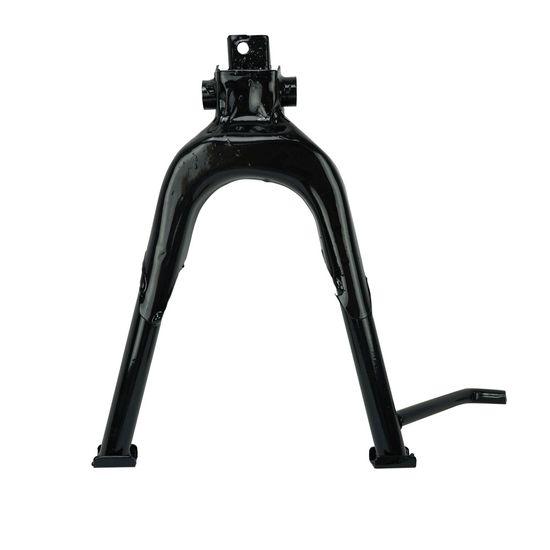 Pedal de Cavalete Central Titan 150 Ks Es