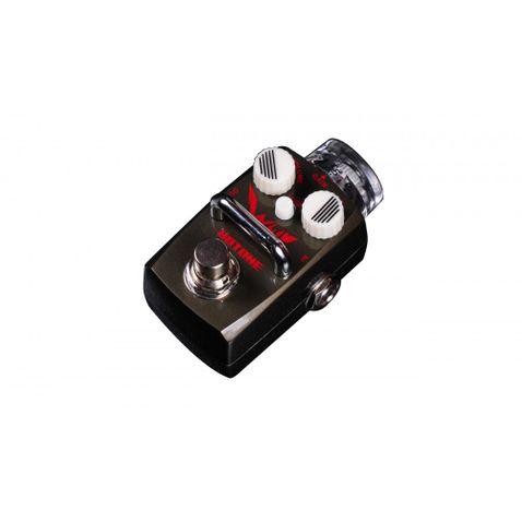 Pedal Hotone Whip Sds2 Single Analog Metal Distortion