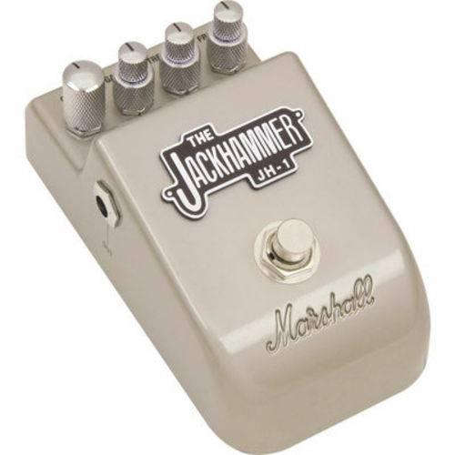 Pedal Marshall Jh 1 Jackhammer